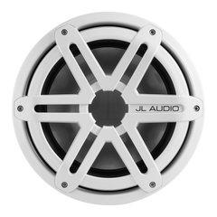 JL AUDIO MX-Series Subwoofers
