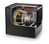JL Audio E-Sub e110-Gloss