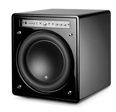 JL Audio Fathom® F112v2-GLOSS