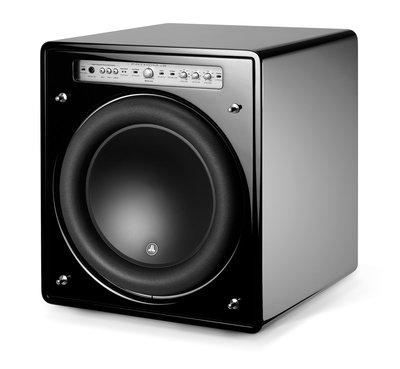 JL Audio Fathom® F113v2-GLOSS