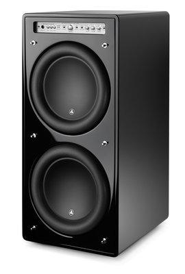 JL Audio Fathom® F212v2-GLOSS