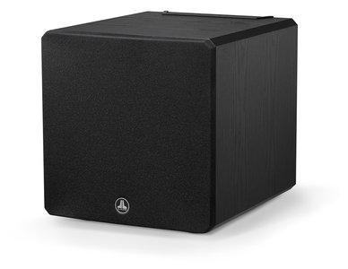 JL Audio E-Sub e112-Ash