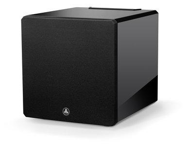 JL Audio E-Sub e112-Gloss